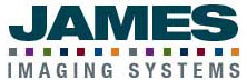 James Imaging Systems