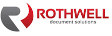 Rothwell Document Solutions