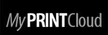 MyPRINTCloud