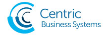 Centric Business Systems, Inc