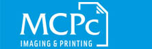 MCPc Imaging And Printing